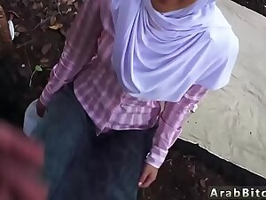 Arab fuck chinese increased by motor coach girl sex Home Hard by Home Hard by