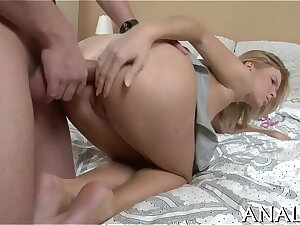 Teen gals naked porn