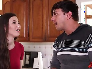 Casey Calvert Will Devastate You For A Good Minute Of Bacon